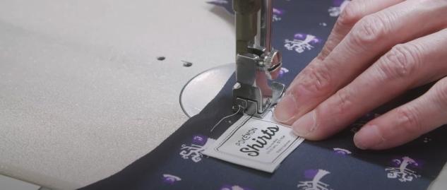 ¡Así se fabrican las Pokémon T-Shirts!