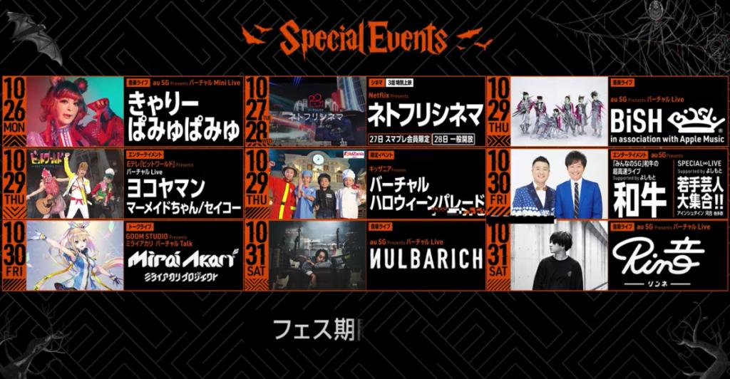 actualidad curiosidades japon  Celebra Halloween en Shibuya de manera virtual!!